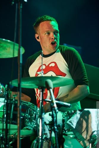 01-2011-03897 - Thomas Holm (DK)