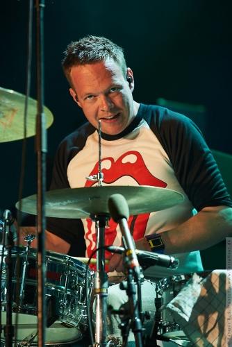01-2011-03898 - Thomas Holm (DK)