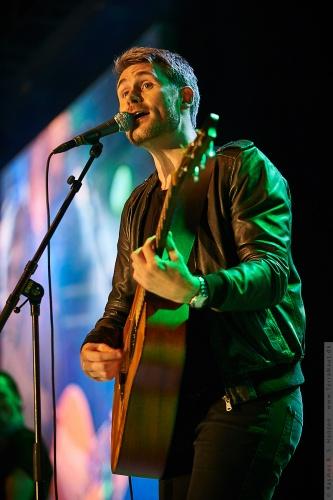 01-2011-03900 - Thomas Holm (DK)