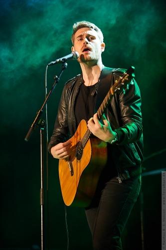 01-2011-03907 - Thomas Holm (DK)