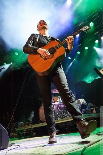 01-2011-03911 - Thomas Holm (DK)