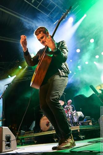 01-2011-03915 - Thomas Holm (DK)