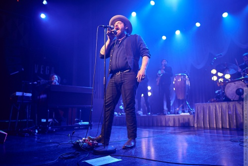 01-2018-01104 - Nathaniel Rateliff and The Night Sweats (US)