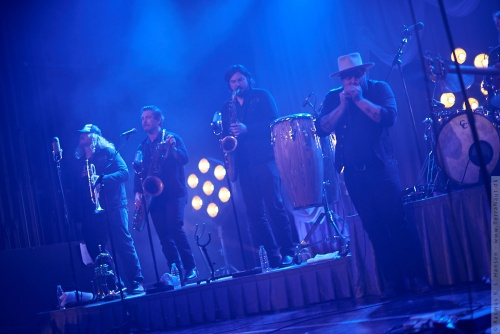 01-2018-01106 - Nathaniel Rateliff and The Night Sweats (US)