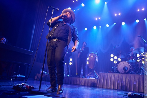01-2018-01108 - Nathaniel Rateliff and The Night Sweats (US)