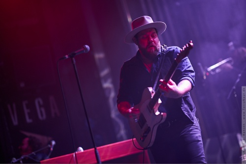 01-2018-01113 - Nathaniel Rateliff and The Night Sweats (US)