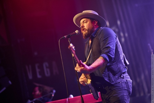 01-2018-01114 - Nathaniel Rateliff and The Night Sweats (US)