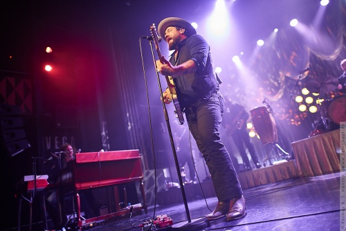 01-2018-01115 - Nathaniel Rateliff and The Night Sweats (US)