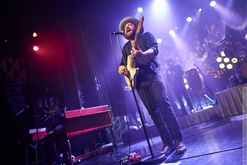 01-2018-01121 - Nathaniel Rateliff and The Night Sweats (US)
