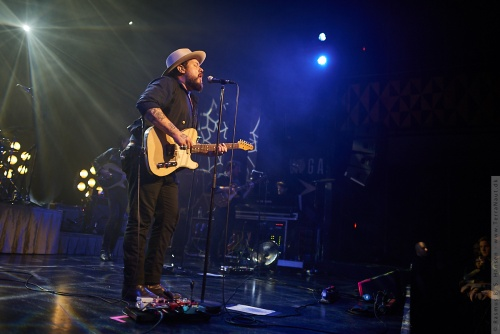 01-2018-01128 - Nathaniel Rateliff and The Night Sweats (US)