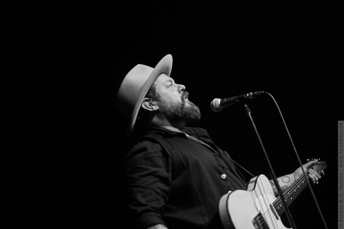 01-2018-01129 - Nathaniel Rateliff and The Night Sweats (US)