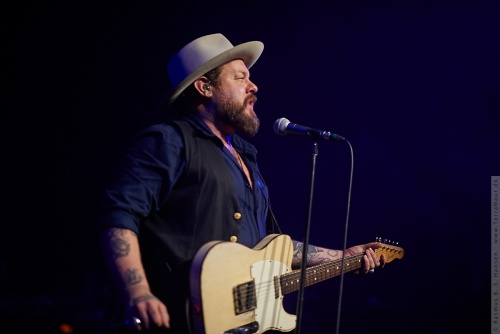 01-2018-01130 - Nathaniel Rateliff and The Night Sweats (US)