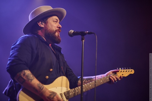 01-2018-01131 - Nathaniel Rateliff and The Night Sweats (US)