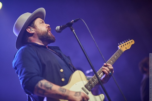 01-2018-01134 - Nathaniel Rateliff and The Night Sweats (US)