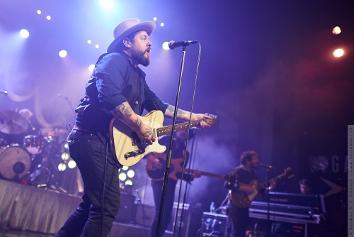 01-2018-01135 - Nathaniel Rateliff and The Night Sweats (US)