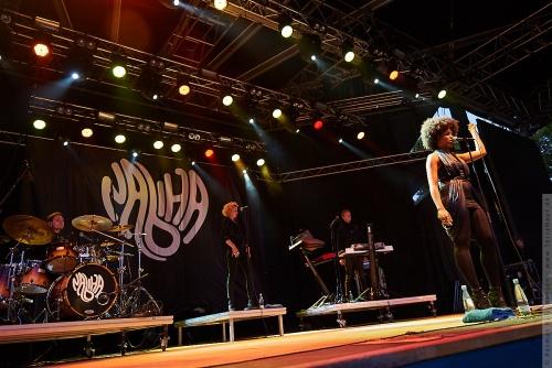 01-2011-04620 - Nabiha (DK)