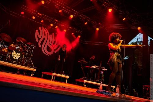 01-2011-04651 - Nabiha (DK)