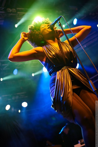 01-2011-04702 - Nabiha (DK)