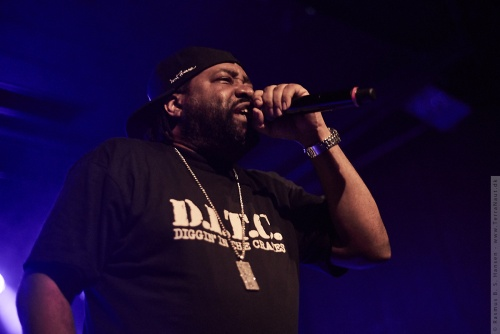 01-2018-01186 - Lord Finesse (US)