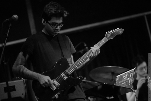 01-2018-01364 -  Rafiq Bhatia (US)