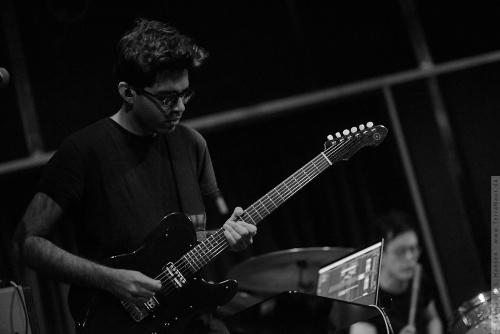 01-2018-01378 -  Rafiq Bhatia (US)