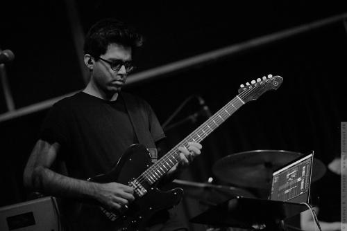 01-2018-01380 -  Rafiq Bhatia (US)