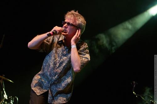 01-2018-01600 - MC Einar (DK)