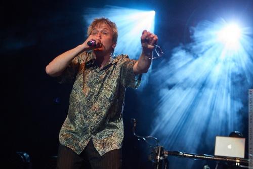 01-2018-01621 - MC Einar (DK)