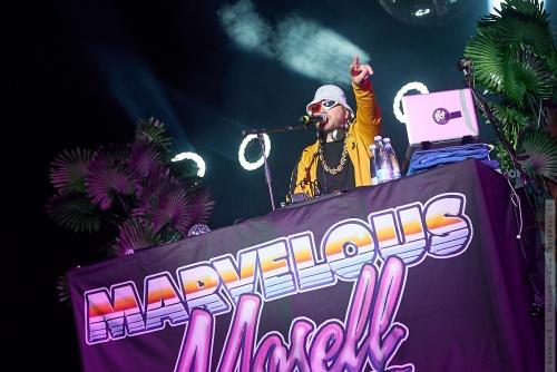01-2018-01636 - Marvelous Mosell (DK)