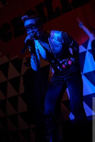 01-2011-04868 - Cecilie Fleur (DK)