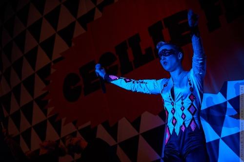 01-2011-04869 - Cecilie Fleur (DK)