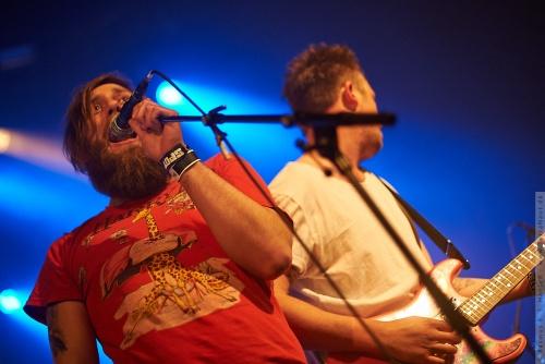 01-2011-04944 - The Eclectic Moniker (DK)