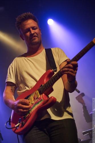 01-2011-04967 - The Eclectic Moniker (DK)