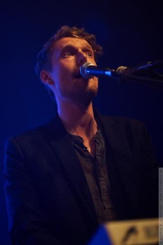 01-2011-04972 - The Eclectic Moniker (DK)