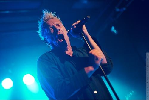 01-2011-05474 - Public Image Ltd (UK)