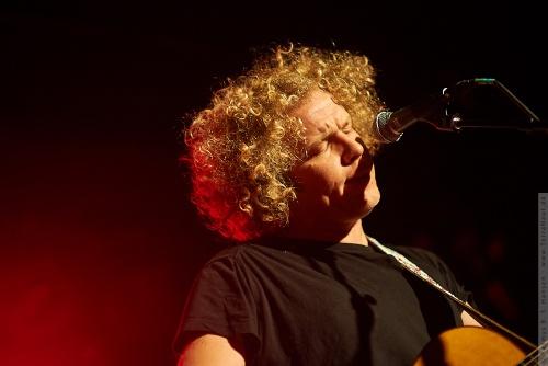 01-2011-05763 - Liam Gerner (AUS)