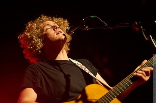 01-2011-05765 - Liam Gerner (AUS)
