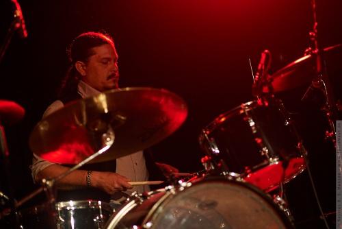 01-2011-05775 - Liam Gerner (AUS)