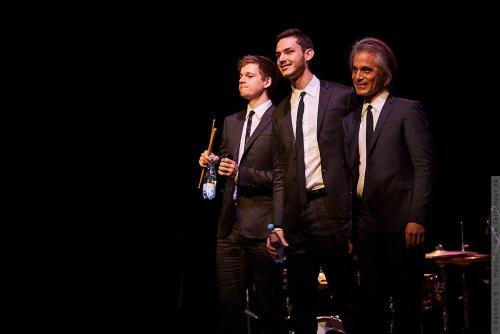 01-2011-05924 - Niels Lan Doky Trio (DK)
