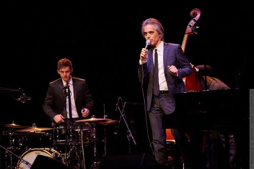 01-2011-05925 - Niels Lan Doky Trio (DK)