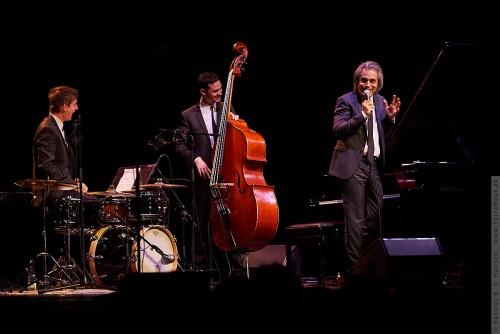 01-2011-05926 - Niels Lan Doky Trio (DK)