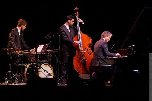 01-2011-05929 - Niels Lan Doky Trio (DK)