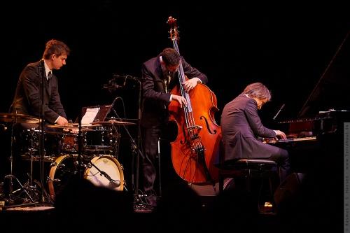 01-2011-05935 - Niels Lan Doky Trio (DK)