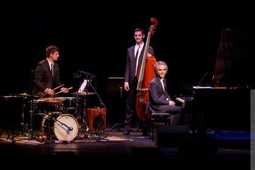 01-2011-05946 - Niels Lan Doky Trio (DK)