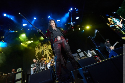 01-2018-02309 - The Hollywood Vampires (US)