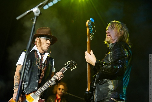 01-2018-02314 - The Hollywood Vampires (US)