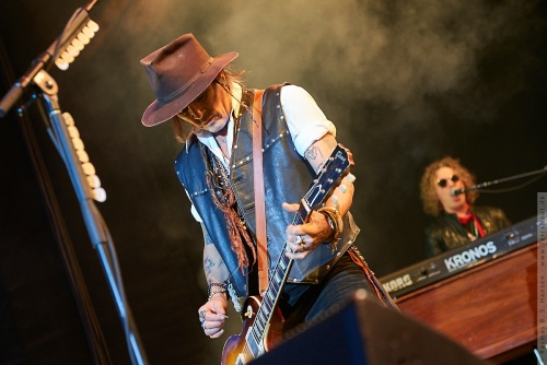 01-2018-02315 - The Hollywood Vampires (US)