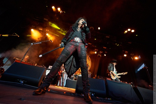 01-2018-02320 - The Hollywood Vampires (US)