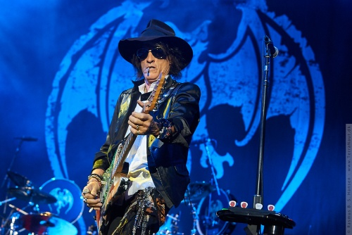 01-2018-02328 - The Hollywood Vampires (US)