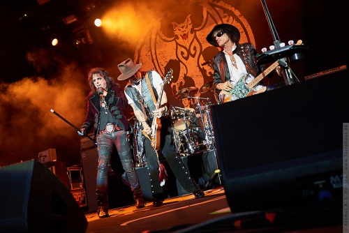 01-2018-02337 - The Hollywood Vampires (US)